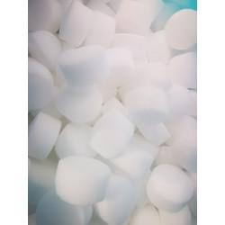Tabletki solne 25 kg