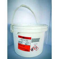 Chloramina T 5 kg CHEMPUR